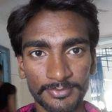 Raj from Eluru | Man | 27 years old | Virgo
