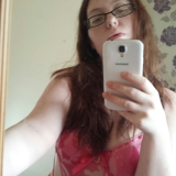 Misslhlc from Eastbourne | Woman | 26 years old | Aries