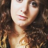 Keesha from Ottawa | Woman | 23 years old | Gemini