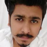Prashant from Sangrur | Man | 21 years old | Cancer