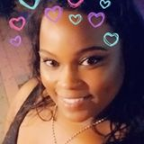 Lanegra from West Hartford | Woman | 34 years old | Aries