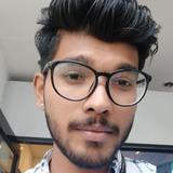 Prakash from Dadri | Man | 24 years old | Aries