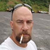 Dreamer from Coal Center | Man | 49 years old | Scorpio