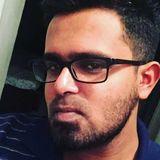 Arun from Pondicherry | Man | 30 years old | Sagittarius
