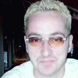 Trueblue from Barrie | Man | 48 years old | Sagittarius