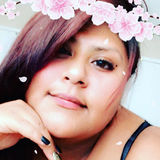 Deysikiss from San Marcos | Woman | 28 years old | Leo