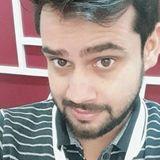 Ashish looking someone in Uttar Pradesh, India #10
