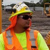 Johngreen looking someone in Lakeland, Florida, United States #7