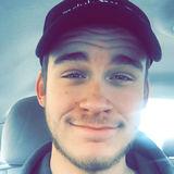 Clarkjason from Marysville | Man | 24 years old | Cancer