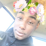 Trailly from North Little Rock | Man | 27 years old | Aquarius