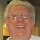 Ted from Billings | Man | 76 years old | Sagittarius