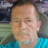 Thomas from Tulsa | Man | 45 years old | Taurus