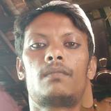 Budeen from Hiriyur | Man | 30 years old | Aries