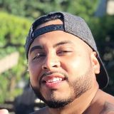 Dany from Mount Hope | Man | 30 years old | Virgo