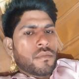 Ompalsinghsot7 from Dehra Dun | Man | 25 years old | Taurus