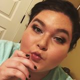 Malorie from Irmo | Woman | 27 years old | Libra