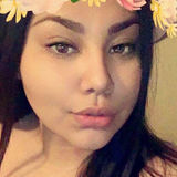 Yamilex from Fayetteville   Woman   24 years old   Sagittarius
