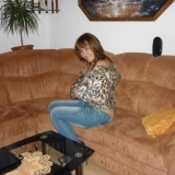 Jeannine from Abington | Woman | 32 years old | Taurus