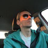 Danielradoifb from Hameln | Man | 43 years old | Cancer
