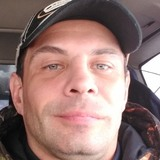 Brad from Alden | Man | 42 years old | Scorpio