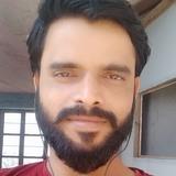 Goyaem from Bikaner | Man | 31 years old | Libra