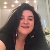 Loren from Dortmund | Woman | 33 years old | Gemini