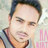 Rahul from Bikramganj   Man   23 years old   Cancer