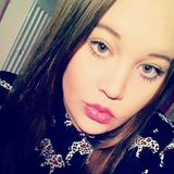Sammi from Dundee | Woman | 27 years old | Aquarius