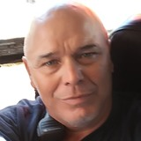 Mambis from Tampa | Man | 57 years old | Libra