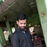 Sujeet from Gudivada | Man | 27 years old | Aquarius
