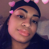 Ilanny from Newark | Woman | 22 years old | Sagittarius