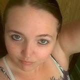 Jenny from Albany | Woman | 33 years old | Taurus
