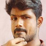Saravanan from Jayamkondacholapuram | Man | 35 years old | Aquarius