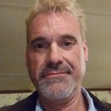 Joeyriddle5I from Greenville   Man   51 years old   Pisces