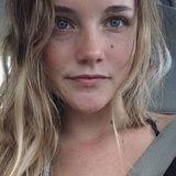 Leela from Jacksonville | Woman | 22 years old | Taurus