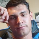 Austin from Gilbert | Man | 25 years old | Aquarius