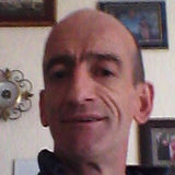 Kev from Paisley | Man | 50 years old | Sagittarius