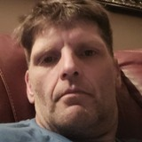 Robwmrobinsh9 from Kingston | Man | 44 years old | Capricorn