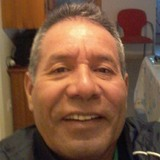 Pupo from Ciudad Real | Man | 62 years old | Virgo
