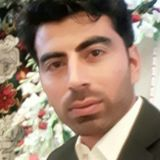 Raza from Medina | Man | 26 years old | Virgo
