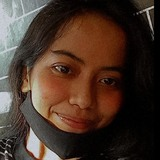 Dia from Makassar   Woman   24 years old   Libra