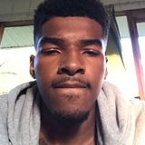 Bigdaddylong from Murfreesboro | Man | 22 years old | Sagittarius