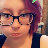 Eguanox from Redmond | Woman | 20 years old | Virgo