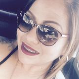 Bella from Amarillo | Woman | 37 years old | Capricorn