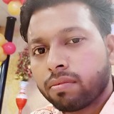 Lovebaghel from Badarpur | Man | 28 years old | Gemini