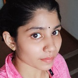 Arathytpik from Trivandrum   Woman   24 years old   Aries