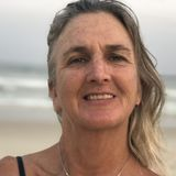 Sterling from Lismore | Woman | 51 years old | Libra
