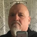 Waynemckinno1F from Sydney | Man | 56 years old | Libra