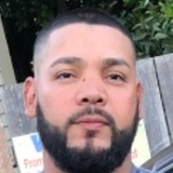 Papi from Seattle | Man | 30 years old | Sagittarius
