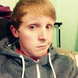 Danielhadley from Stafford | Man | 28 years old | Libra